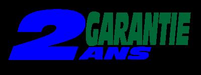 Liste d 39 envies de laurie a chromebook samsung produit for Global market porte de garage