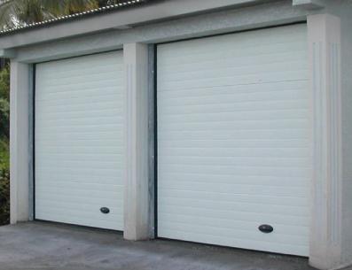 Porte de garage sectionnelle motorise dim h2150xl2500 r - Dimension porte de garage sectionnelle ...